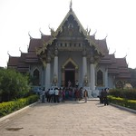 "Thai Temple <a style=""margin-left:10px; font-size:0.8em;"" href=""http://www.flickr.com/photos/14315427@N00/6875272243/"" target=""_blank"">@flickr</a>"