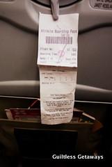 airasia-boarding-pass.jpg