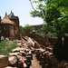 Dogon%2520Country%252C%2520Mali%2520058