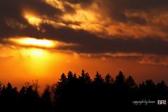 sun_set (alamond) Tags: sunset orange sun weather clouds canon silhouete 7d llens ef70300mmf456lisusm