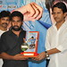 SMS-Movie-Platinum-Disc-Function-Justtollywood.com_23