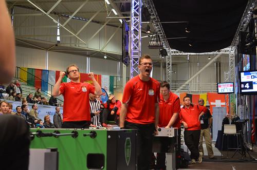 worldcup2012_Kozoom_1676