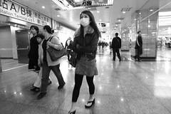 _19 (Taiwan's Riccardo) Tags: bw digital dc 28mm taiwan  nikonlens wce68  ricohlens