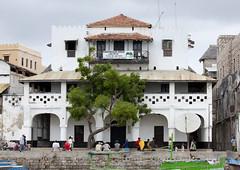 Lamu (Eric Lafforgue) Tags: africa island kenya culture unescoworldheritagesite afrika tradition lamu swahili afrique eastafrica qunia lafforgue  qunia    119583 kea   tradingroute a