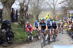 Tour of Flanders 2012