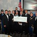 """Support funding for Medal of Honor Foundation """"Freedom is not Free"""" education project • <a style=""""font-size:0.8em;"""" href=""""http://www.flickr.com/photos/76663698@N04/6894954499/"""" target=""""_blank"""">View on Flickr</a>"""