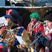 Faschingsumzug Ittersbach 2012_008.jpg