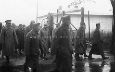 Belgian POWs Stalag XI B (Image Ref: A04280V) (ww2images) Tags: germany airplane aircraft wwii aeroplane worldwarii ww2 worldwar2 luftwaffe fallingbostel warphoto wwiiphoto ww2images ww2imagescom ww2photo worldwar2photo worldwariiphoto a04280v belgianpowsstalagxib julyaugust1940