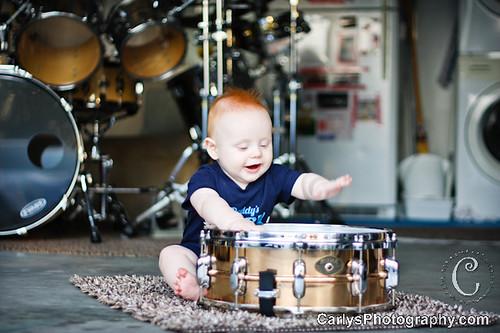 Little Drummer boy-17.jpg