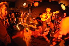 Oriental Fusion by Pirlouiiiit 18022012 (Pirlouiiiit - Concertandco.com) Tags: show music marseille concert live gig band 2012 meson carteblanche pirlouiiiit orientalfusion lameson hakimhamadouche 18022012 carteblanchehakimhamadouche