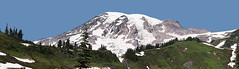 Crown of White Gown of Green (cosmosvortex_2006) Tags: frames mt 5 panoramic rainer worldhdr