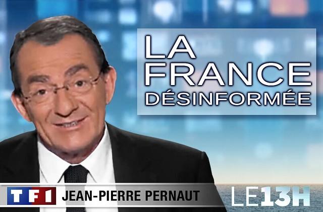 La_France_forte_TF1