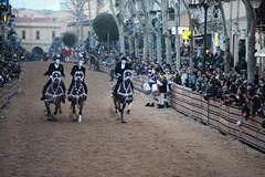 IMG_3764 (vincenzovacca) Tags: sardegna turismo carnevale oristano componidori tradizionisarde sartigliadioristano culturasarda