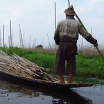 "Farmer on Boat <a style=""margin-left:10px; font-size:0.8em;"" href=""http://www.flickr.com/photos/14315427@N00/6925155160/"" target=""_blank"">@flickr</a>"