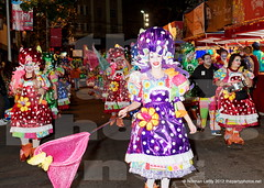sc2012062 (thepartyphotos) Tags: carnival santacruz spain parade tenerife santacruzdetenerife carnaval mardigras festivities fancydress canaryislands 2012 carnivalparades thepartyphotos carnavaldesantacruzdetenerife2012