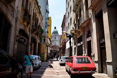 Bolsa do Café (Marcos Glicerio) Tags: brasil geotagged nikon saopaulo bra santos d7000 vilamatias geo:lat=2393277717 geo:lon=4633052856