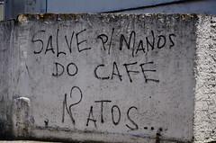 Passeio FCCB Santos-106 (Marcos Glicerio) Tags: brasil geotagged nikon saopaulo bra santos d7000 vilamatias geo:lat=2393277717 geo:lon=4633052856