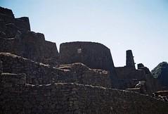 Machu Picchu 1 - 25