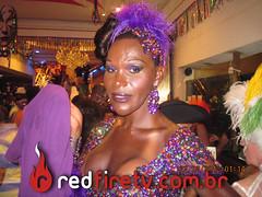 Shemales at Scala Gay 2012 (TVRedFire) Tags: carnival gay brazil brasil riodejaneiro tranny carnaval trans transexual crossdresser traps trap ladyboy shemale trannies transex shemales galagay scalagay