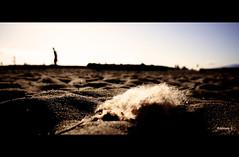 Outcast (Antony C) Tags: vancouver desert c sony 28 pancake antony 16mm nex 5n