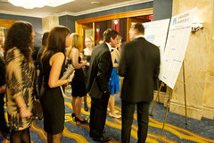 Mass Exodus-12 (DigitalMarketersUnited) Tags: marketing business innovation ecommerce massexodus digitalmarketing econsultancy innovationawards
