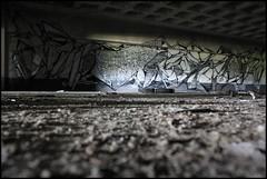 Dem189/Sowat (SÖKE) Tags: street urban terrain streetart paris art colors wall fleurs painting lost graffiti paint artist couleurs tag letters style spot spray peinture painter graff mur bombing abandonned lettres graffeur banlieue photographe abandonné graphotism vierge soke lieu friche batîment