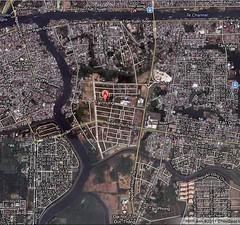 Bán đất Quận 7, số 791 Trần Xuân Soạn, Chính chủ, Giá 1.88 Tỷ, Anh Tân, ĐT 0937979369