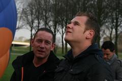 IMG_0121 (Fastserviceopleidingen.nl) Tags: ad van vrienden stichting beste mora fastservice geloven fastserviceopleidingen praktijkbegeleider fastservicekanjer