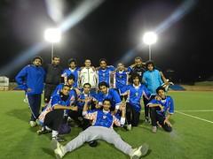 DSCN1042 (Mohammed Alshalawi) Tags: