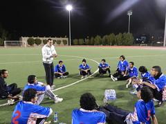 DSCN1016 (Mohammed Alshalawi) Tags: السنة ضد أدارة مبارات الاعمال التحضيرية