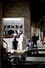 -::حمّالي::سوق::واقف::- (…ǁǁ҈ǁ|ANA-'3EER|ǁ҈ǁǁ…) Tags: old morning man men working worker souq في doha qatar الصباح قطر الدوحة سوق الدوحه واقف waqif عامل كبير waqef السن يعمل
