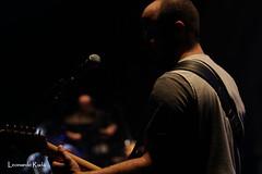 IMG_0911 (Léo Rudá) Tags: show live mpb cavalera citbank pedromariano citbankhall