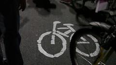 Bicicletada Nacional SP