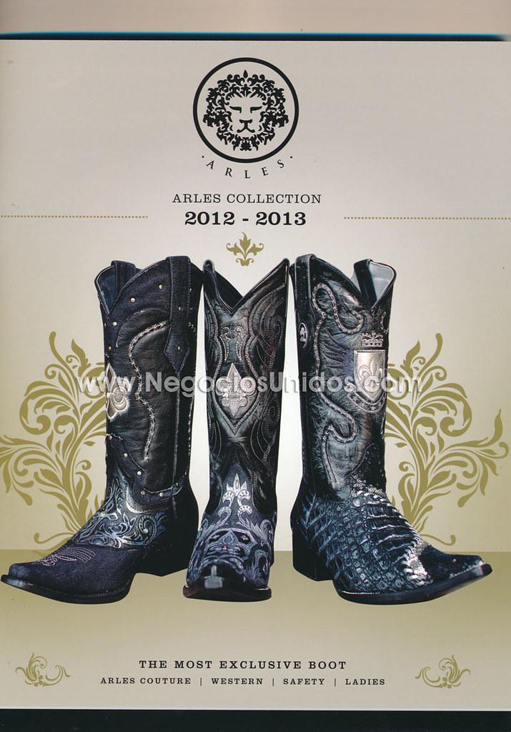Venta por Catalogo Arles Shoes Collection   714 tiene Botas Montaña Online Vaqueras  Botas Oferta de. 38 quot  tall cowboy boots ... 32b587b3a6c