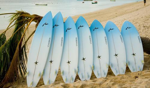 16 nemberala beach resort