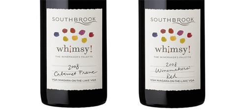 Whimsy-08-CF---08-WMR-Main-