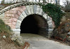 Inscope Arch, Central Park (hpaich) Tags: park desktop nyc newyorkcity bridge wallpaper ny newyork stone arch path centralpark background peaceful ivy walkway tranquil desktopwallpaper desktopbackground inscope inscopearch