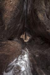 Gaya's Vulva (Maik Ne