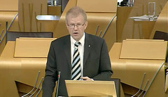 "John Mason speaking in parliament • <a style=""font-size:0.8em;"" href=""http://www.flickr.com/photos/78019326@N08/6981843893/"" target=""_blank"">View on Flickr</a>"