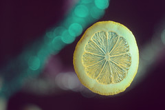 lemon (Lernavan) Tags: fruit lemon bokeh helios44   helios442   cuitrus