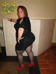 042112DSC05836 (CLUB BOUNCE) Tags: marie club bbw lisa bounce garbo sexybbw bbwnightclub