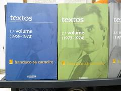Livro Sá Carneiro 21-03-12 108