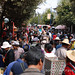 Friday Market in Shaxi Yunnan China 34