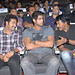 Eega-Movie-Audio-Function-Justtollywood.com_160
