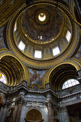"""Sant'Agnese in Agone • <a style=""""font-size:0.8em;"""" href=""""http://www.flickr.com/photos/89679026@N00/7039862841/"""" target=""""_blank"""">View on Flickr</a>"""