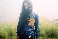 4 (rayiekha racht) Tags: film nikon photos em pard lookbook flyk