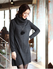 1294412757_20 (Longlife190) Tags: neck sweater cowl