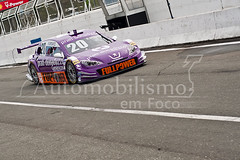 Stock Car - Curitiba (Fernando Fotografia) Tags: cba vicar aic automobilismo d90 autdromointernacionaldecuritiba fernandofotografia copacaixastockcar automobilismoemfoco