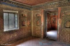 IMG_5925_6_7 (jonmcclintock) Tags: india bangalore palace tippusultan tippusultanpalace