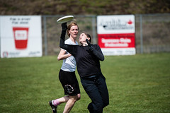 udder_bowl_2012-68-15.jpg (18%_silver) Tags: ultimate bowl frisbee udder ultimatefrisbee stinks udderbowl